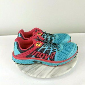 Inov-8 Road Claw 275 Running Sneakers